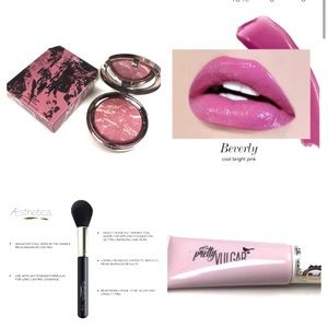 Beauty Bundle $84 Value - ALL NEW
